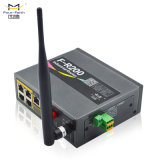M2m Industrial VPN 3G/4G Cellular Lte Wireless Router