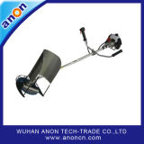 Anon Gasoline Power Shoulder Brush Cutter Price in Pakistan