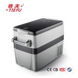 Tie Fu E40W 12V Fridge Car Freezer Portable Refrigerator