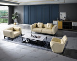 3 Seat Furniture Recliner Covers Sectional Design Executive Office Sofa