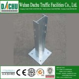 I Section/C Section/U Section/Upn/Sigma Galvanized Fence /Guardrail Post