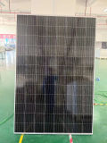 545W Solar Panel for Solar System Price Solar System Cost Solar Installation Cost 500W 510W520W 530W 540W 550W 560W