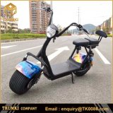 Trumki Easy Operate Stable Safe Driving Motorcycle Electric Scooter