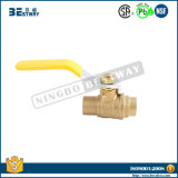 One-Stop Solution Service Eco-Friendly Ball Valve Dn80