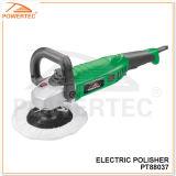 Powertec 1200W 180mm Electric Polisher (PT88037)