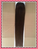 Virgin Brazilian Human Hair Weaving