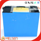 Electric Car 12V 24V 36V 48V 72V 96V 144V Lithium Ion Battery Pack