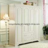 Modern High-Quality Cheap Wardrobe Closet for Wholesale