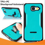 New Hybrid Shockproof Kickstand Cover Case for Samsung Galaxy A5
