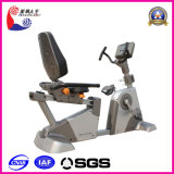 Electric Elliptical Machine, Exercise Bike Price, Arm Exercise Bike (lk-5200A)
