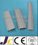 Solar Panel Frame Aluminum Profile, Solar Panel Frame (JC-P-30000)