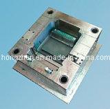 Plastic Toy Mold Maker/Plastic Mould Design, Custom Plastic Mold (H3018)