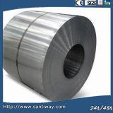 CRC Galvanized Steel Coil Dx51d Sheet Wholesale
