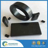 Competitive Price Y35 (C11) Arc Ferrite Magnet