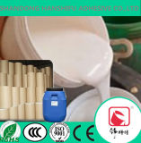 Paper Tube Yellow Adhesive Latex Agent