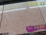Super Glossy Microcrystal Stone Tile/ Crystallized Glass Panel (3A18418