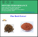 Pure Natural Pine Bark Extract Proanthocyanidins 95%