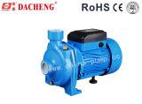 Cpm Series Peripheral Pump
