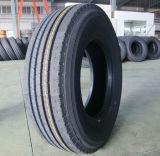 China Good Quality Cheap Light Truck Tyre 1200r20 750r16 11r22.5