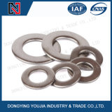 Ansib18.22.1 (SAE) Stainless Steel Plain Washers