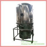 Fluid Bed Dryer / Drying Machine for Food and Pharmaceutical Industry