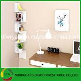 Hot Sale Wall Corner Shelf
