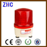 DC 24V Xenon Revolving Warning Beacon Light