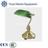 High Quality Marine Steel Reading Light