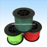 Carp Fishing Fly Fishing Tackle Fishing Line, Spectra Line