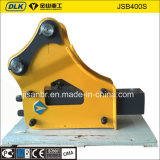 Hydraulic Breaker Hammer with 68mm Chisel Competitive Price