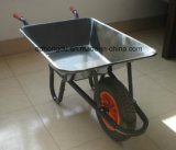 High Quality Wb4238 Wheel Barrow