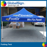 Printed Folding Tents Canopies Promotional Custom Canopy
