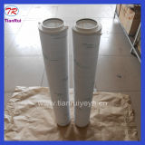 High Flow Fiberglass Filter Element Replacement Hc8304fks39h