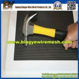 Powder Coated Stainless Steel Security Window Screen