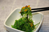 Hiyashi Wakame Seaweed Salad with 2020 New Crop