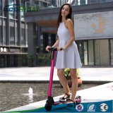 Brushless Lightweight Skateboard Folding Electric Kick Scooter for Adults