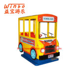 Made in China New Design Amusement Park Rides for Indoor & Outdoor Playground (K153)