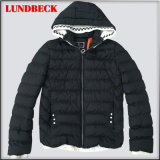 Leisure Coat for Men Leisure Winter Jacket