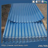 Chinese Spanish Clay Roof Tiles for European Country