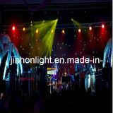 LED Star Cloth RGB Curtain (JOH)