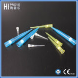 Pipette Tips with Filter with Ce