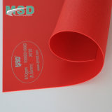 PVC Coated Polyeaster Fabric for Inflatable Castle