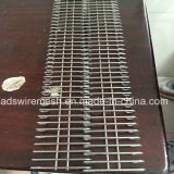 Stainless Steel Wire Ring Belt & Eye Link Fence (Manufacturer)
