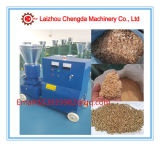 Mkl225 Sawdust Biomass Wood Pellet Machine with Ce