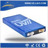 Li-ion (LiFePO4) Battery Cell 3.2V 12ah Solar Energy / Energy Storage