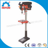 Floor Type Vertical Drilling Machine ( Colum Drill Press ZJ5125)