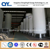 Hot Selling Lox Lin Lar Lco2 Cryogenic Liquid Storage Tank