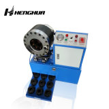 Used High Pressure Hose Crimping Machine Hydraulic Crimping Tool Price