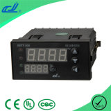 Temperature and Time Controller with One Group Alarm (XMTF-918T)