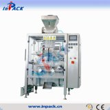 Automatic High Quality Multitrack Packing Machine
